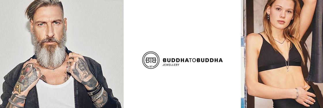 Buddha to Buddha - Bracelets élégants