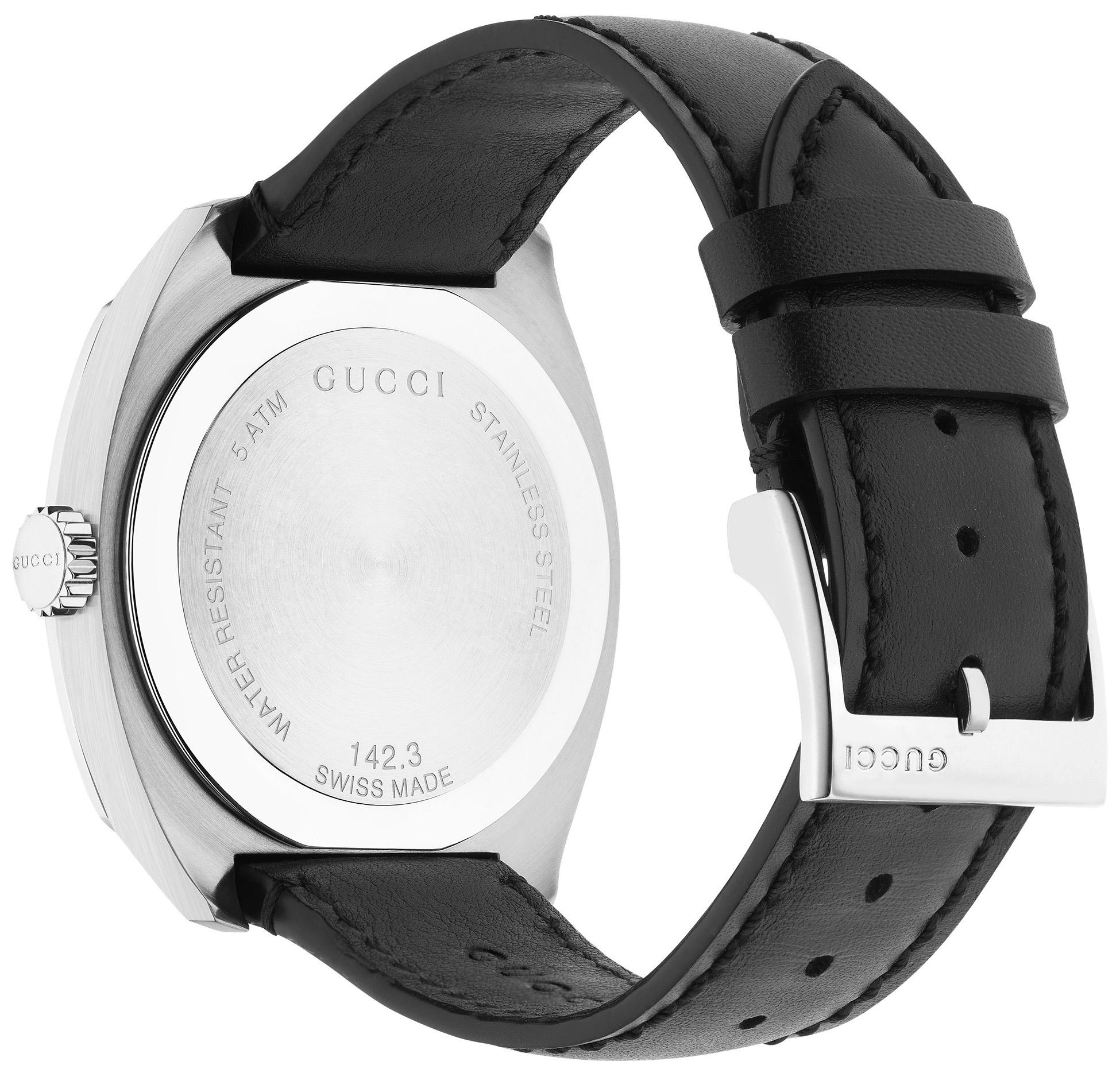 5f53b54d11d Gucci GG2570 L (YA142307) online kaufen