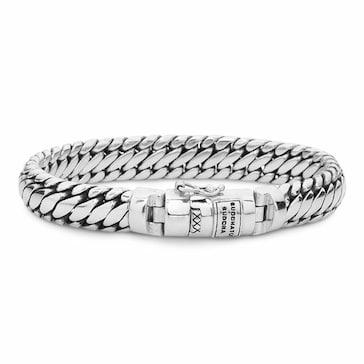 Buddha to Buddha Armband Ben 21cm 070-BTB