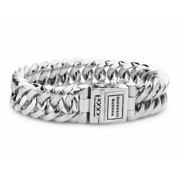 Buddha to Buddha Armband Chain 19cm 090-BTB