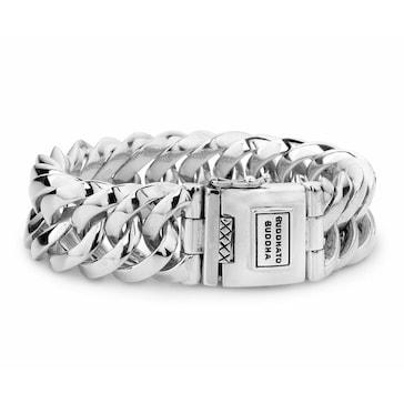 Buddha to Buddha Armband Chain 23cm