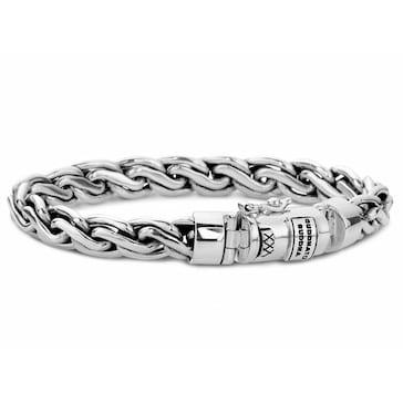 Buddha to Buddha Armband Kadek 19cm