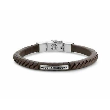 Buddha to Buddha Armband Komang 21cm 162BR-BTB