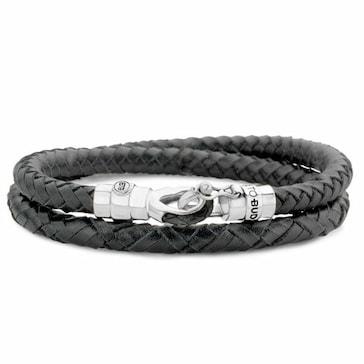 Buddha to Buddha Armband Maria 19cm