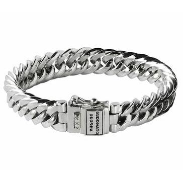 Buddha to Buddha Junior Armband Chain 19cm