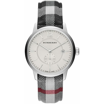Burberry The Classic Ø 40mm
