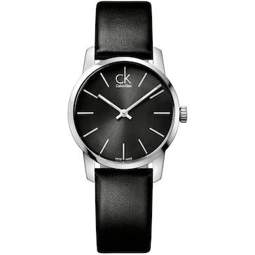 Calvin Klein ck city K2G23107
