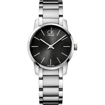 Calvin Klein ck city K2G23161