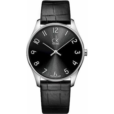 Calvin Klein ck classic Ø 38mm K4D211CX