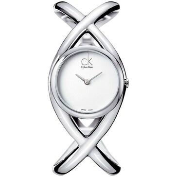 Calvin Klein ck enlace small