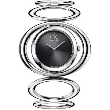 Calvin Klein ck graceful