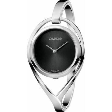 Calvin Klein ck light medium K6L2M111