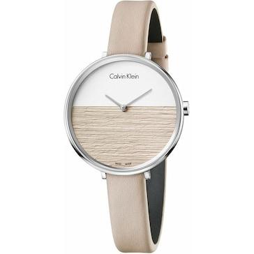 Calvin Klein ck rise K7A231XH