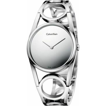 Calvin Klein ck round small