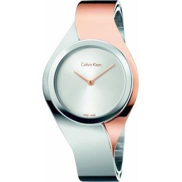 Calvin Klein ck senses medium