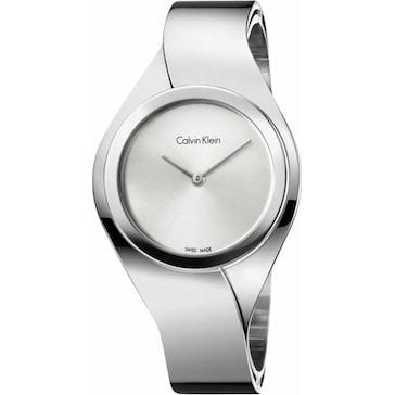 Calvin Klein ck senses small K5N2S126