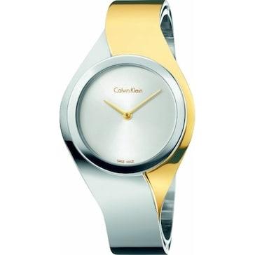 Calvin Klein ck senses small