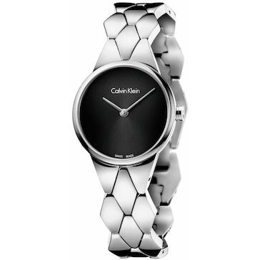 Calvin Klein ck snake K6E23141