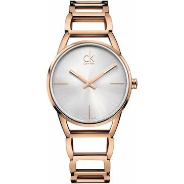 Calvin Klein ck stately K3G23626
