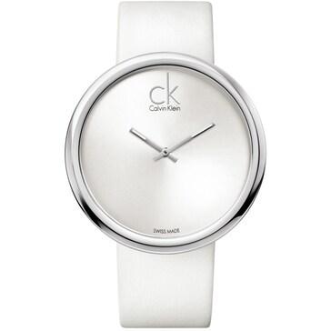 Calvin Klein ck subtle K0V23120