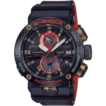 Casio G-Shock Master of G Gravitymaster