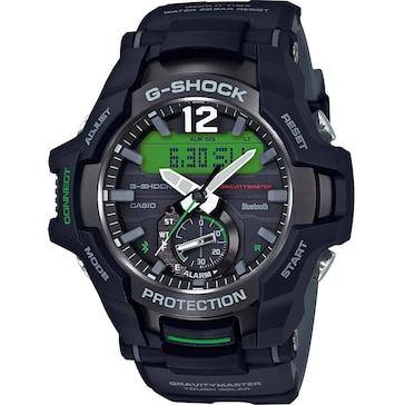 Casio G-Shock Master of G Gravitymaster Bluetooth