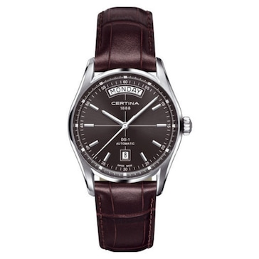 Certina DS 1 Day-Date C006.430.16.081.00