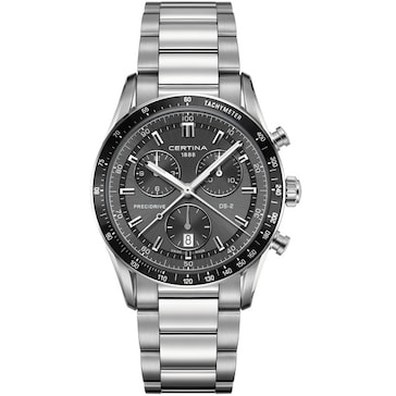 Certina DS-2 Chrono Precidrive C024.447.11.081.00