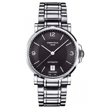 Certina DS Caimano Gent Automatic C017.407.11.057.00