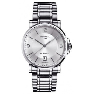 Certina DS Caimano Gent Automatic C017.407.11.037.00