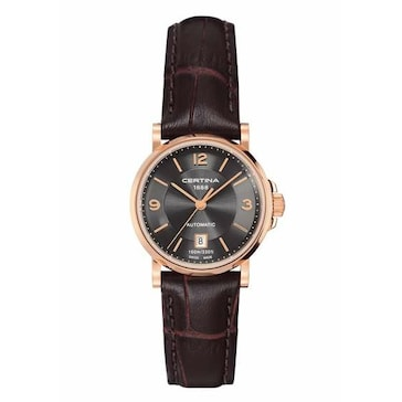 Certina DS Caimano Lady Automatic C017.207.36.087.00