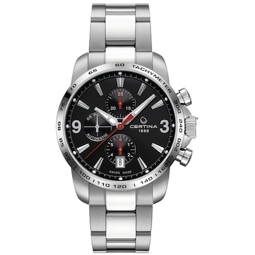 Certina DS Podium Chrono Automatic C001.427.11.057.00