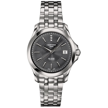 Certina DS Prime Lady Round C004.210.44.086.00