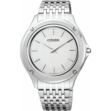 Citizen Eco-Drive One AR5000-68A