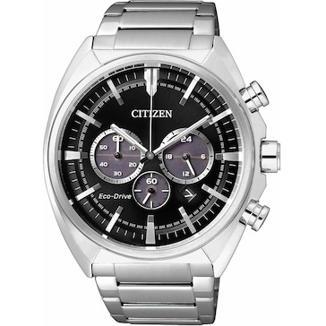 Citizen Elegant Chrono Eco-Drive CA4280-53E
