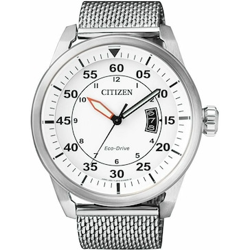 Citizen Sports Gent Eco-Drive AW1360-55A