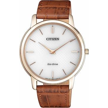 Citizen Elegant Gent Eco-Drive AR1133-15A