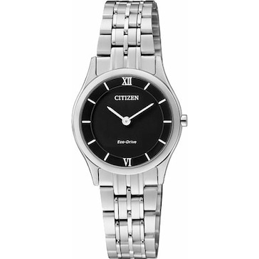Citizen Elegant Lady Eco-Drive EG3221-55E