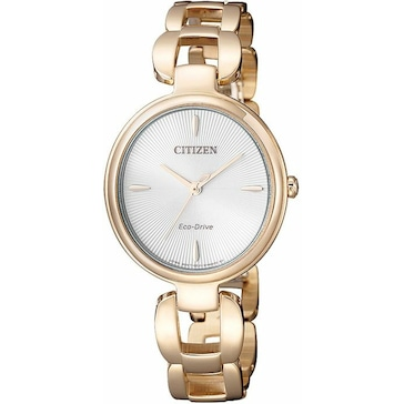 Citizen Elegant Lady Eco-Drive EM0423-81A