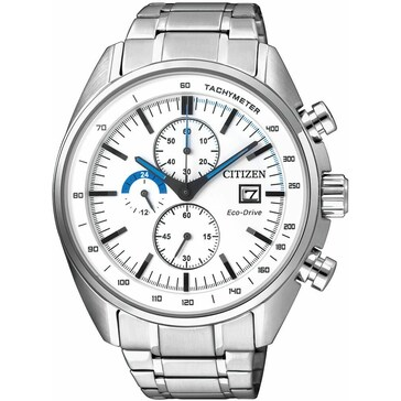 Citizen Sports Chrono Eco-Drive CA0590-58A