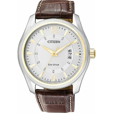 Citizen Sports Gent Eco-Drive AW1034-08A
