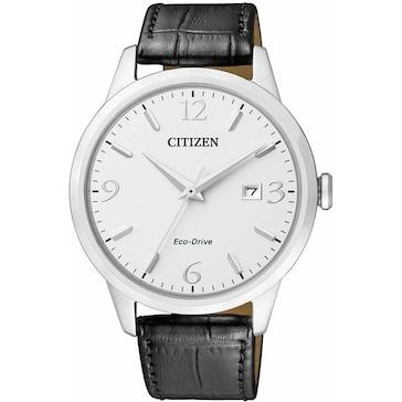 Citizen Sports Gent Eco-Drive BM7300-09A