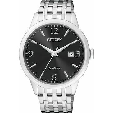 Citizen Sports Gent Eco-Drive BM7300-50E