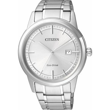 Citizen Sports Gent Eco-Drive
