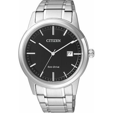 Citizen Sports Gent Eco-Drive AW1231-58E