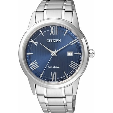 Citizen Sports Gent Eco-Drive AW1231-58L