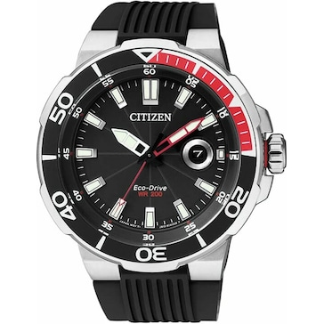 Citizen Sports Gent Eco-Drive AW1420-04E