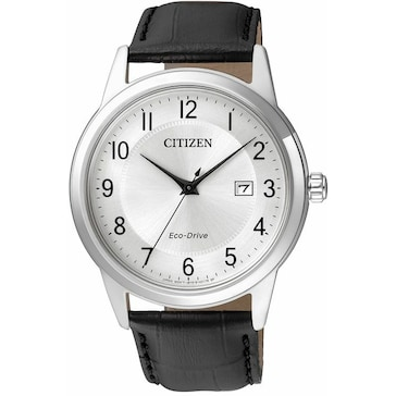 Citizen Sports Gent Eco-Drive AW1231-07A