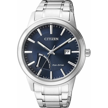 Citizen Sports Gent Eco-Drive AW7010-54L