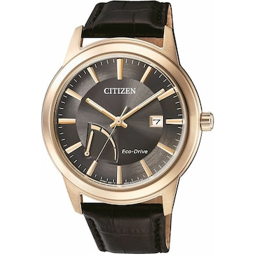 Citizen Sports Gent Eco-Drive AW7013-05H